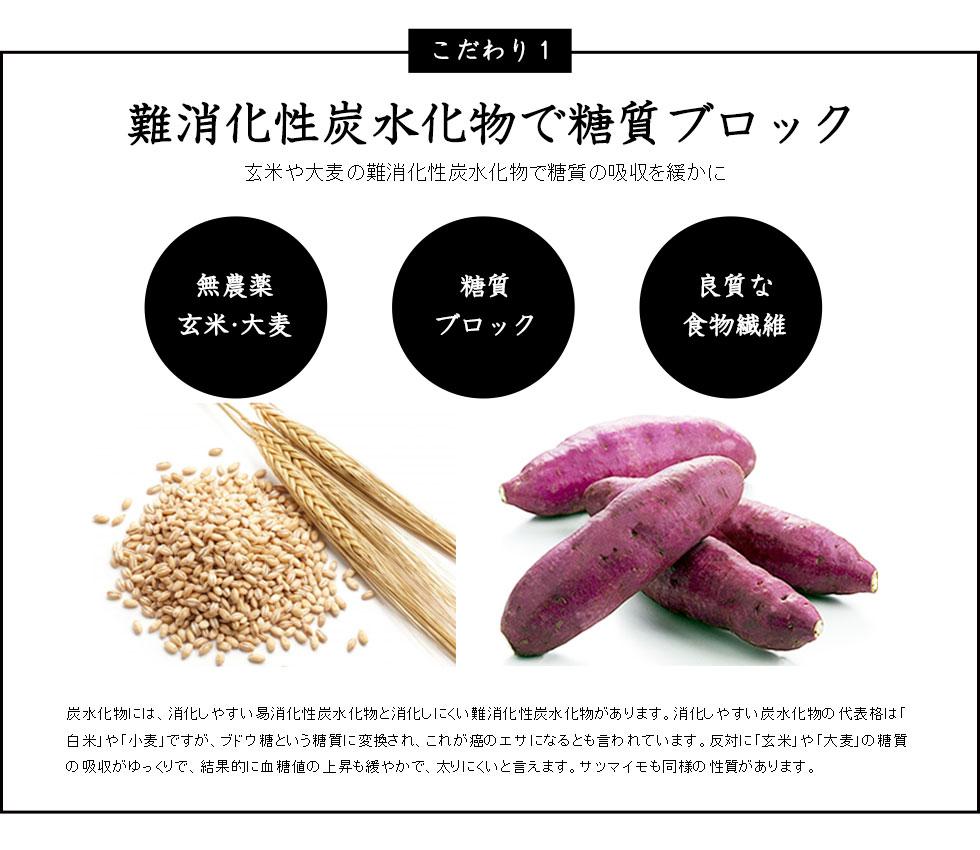 和漢みらいのキャットフード ドライ 特別療法食(ダイエット用) こだわり